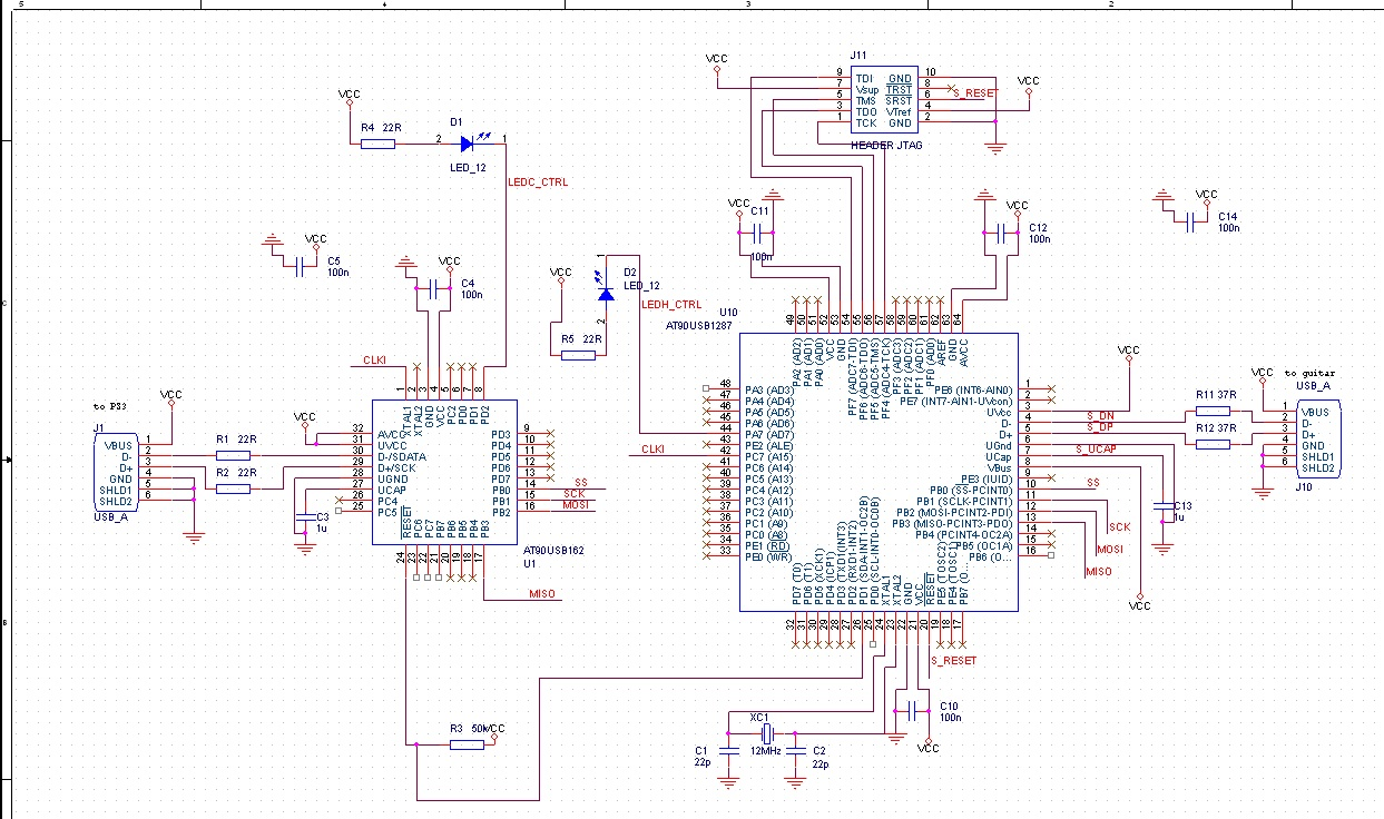 Ps3 Schematic Diagram Wiring Diagrams Playstation 1 Circuit Controller 29 Images Motherboard 3